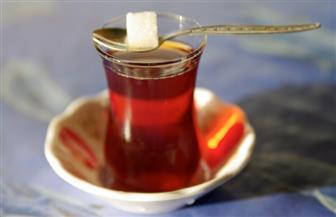 أسعار السلع الأساسية.. السكر 12 جنيهًا والشاي 92 للكيلو والبيض 50 جنيهًا للكرتونة