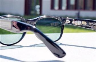 2176eca4b نظارات-شمسية - بوابة الأهرام
