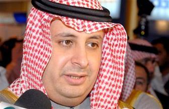 قبول استقالتي رئيس الاتحاد العربي لكرة القدم والأمين العام