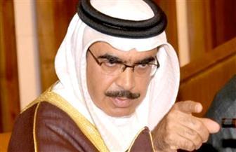 وزير داخلية البحرين: قطر تهدد أمن مجلس التعاون