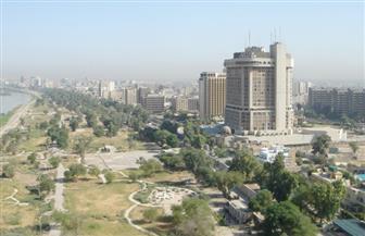 زلزال بقوة 6.3 درجة يضرب العراق