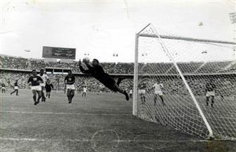 الهدف إصابة والحكم مدرباً والشعار الحشمة والوقار ..  قصة الرياضة في مصر منذ 90 سنة| صور