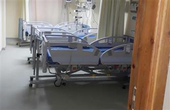 الإسكان: تطوير مستشفى عين شمس بالعبور بتكلفة 72 مليون جنيه