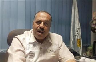 رئيس مركز أسيوط: غرفة عمليات أمام دير العذراء 24 ساعة يوميًا | صور
