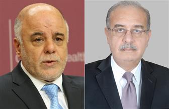 تأجيل اجتماع اللجنة المصرية العراقية.. والمؤشرات ترجح انعقادها أوائل الخريف القادم