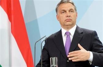 """دول """"فيسجراد"""" تغيب عن قمة الاتحاد الأوروبي"""