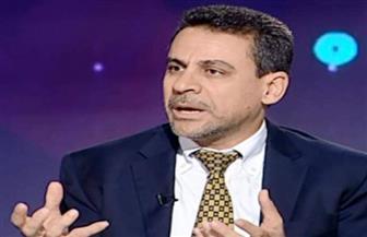 حسين السيد يكشف كواليس استقالته من الزمالك