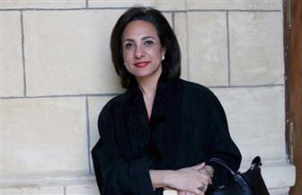 داليا يوسف: كلمة الرئيس السيسي أمام الأمم المتحدة تجاوزت كل التوقعات