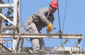 """""""كهرباء الغربية"""": قطع التيار عن """"بسيون"""" لمدة ساعتين غدا الجمعة"""
