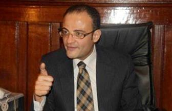 """ترقية رئيس """"التعاون الدولي"""" بالنيابة رئيسًا باستئناف الإسكندرية"""