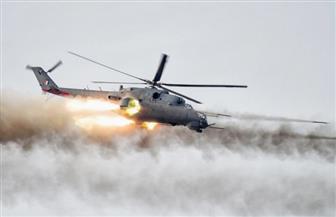 وول ستريت جورنال: العمليات ضد داعش تكشف تضارب وتنافس أولويات الولايات المتحدة في المنطقة