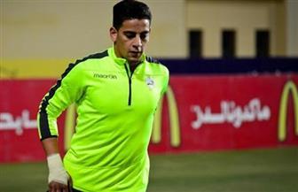محمد الشامي: أنا زملكاوي ولم أتهرب من التوقيع.. وسعيد بتمسك مرتضى منصور بضمي