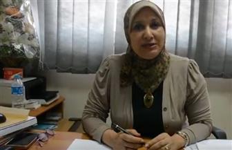 لأول مرة.. مسودة قانون لتنظيم مهنة التمريض بمصر   فيديو
