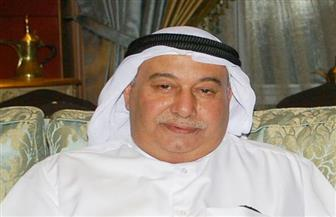 سفير الكويت بالقاهرة: انتصارات أكتوبر حققت لنا العزة والكرامة وأعادت إلى أمة العرب المجد والسكينة