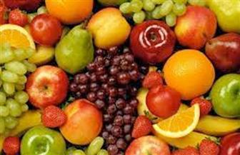 فواكه وخضراوات يفضل تناولها بقشرتها