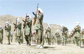 """مرصد الإفتاء: """"طالبان"""" تستعين بالأجانب لسد العجز في عناصرها"""