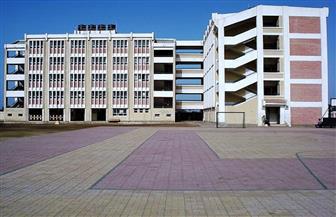 تعليم-سوهاج--مدرسة-جديدة-تدخل-الخدمة-هذا-العام