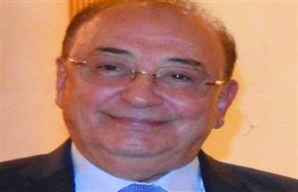 «المصرية ـ اللبنانية»: «التأمين» يضمن حماية قطاعات الاقتصاد خلال أزمة كورونا