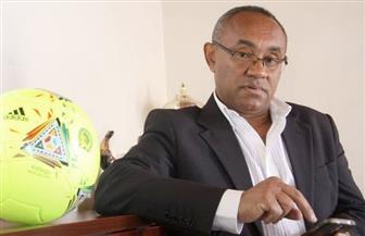 الاتحاد الكاميروني يعرب عن استيائه من تصريحات رئيس الكاف الأخيرة