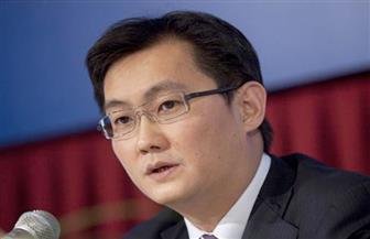 """ملياردير جديد يطيح بصاحب """"علي بابا"""" ويصبح الأغنى في الصين"""