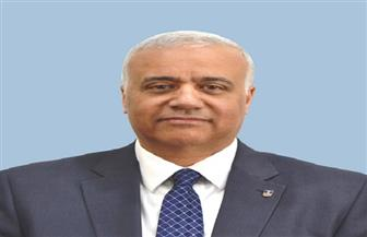 """رئيس جامعة الإسكندرية يزور """"آلاباما الأميريكية"""" لتجديد بروتوكول التعاون"""
