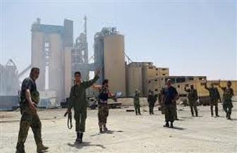 """المتحدث باسم الجيش الليبي لـ""""بوابة الأهرام"""": زيارة """"حفتر"""" للقاهرة لوضع الترتيبات الأخيرة لحسم معركة درنة"""