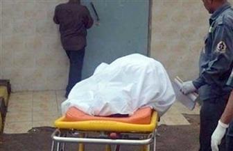 مصرع أمين شرطة صطدمته سيارة أثناء عبوره الطريق الدائري