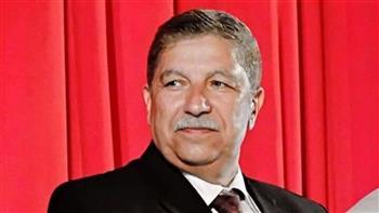 محافظ الإسماعيلية يشكل لجنة لإدارة مشروع الورش الحرفية