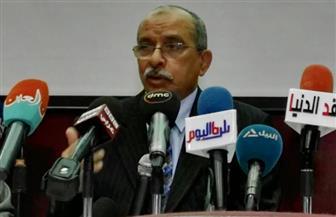 مناقشة القضايا العربية والإقليمية بمؤتمر برلماني دولي في القاهرة.. السبت