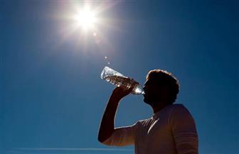 أغسطس شهر الرطوبة المرتفعة وإحماء الأرض ووفاء النيل