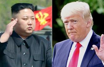 الحرب الأمريكية الكورية واردة بسبب سوء الفهم والخطأ في الحسابات