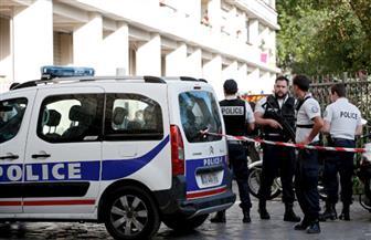 سبعة جرحى بينهم سائحان بريطانيان في هجوم بسكين في باريس