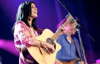 «سلام» أول أغنية مصرية بصوت سعاد ماسى
