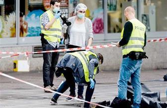 """تقارير: منفذ """"الطعن"""" بهامبورج كان يدرس هجومًا بمركبة وأراد أن يموت كـ """"شهيد"""""""