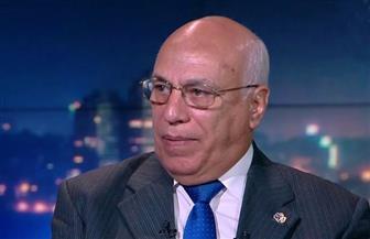 """مساعد مُدير المخابرات العسكرية السابق:عملية """"حق الشهيد"""" تقضي على الإرهاب في سيناء"""