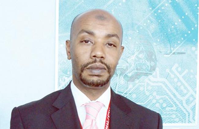 ياسر سمباتيا: تصدير الثروة البشرية إلى إفريقيا أحد الحلول لمواجهة الزيادة السكانية