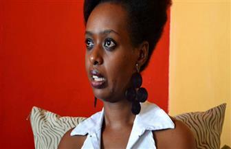 الشرطة في رواندا تحتجز زعيمة بارزة للمعارضة