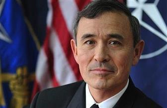 أمريكا تتعهد بالتشاور الوثيق مع كوريا الجنوبية على الخيارات العسكرية ضد جارتها الشمالية