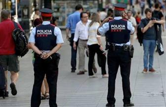 الشرطة البريطانية: أنباء عن إصابة أشخاص في حوادث طعن في برمنجهام