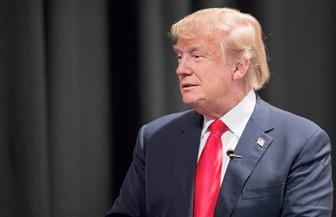 ترامب: جيمس كومي برأ هيلاري كلينتون قبل الانتهاء من التحقيقات