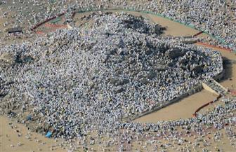 السعودية: مناسك الحج تمت من دون حوادث تُذكر