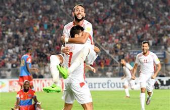 4 احتمالات تؤهل منتخب تونس لنهائيات كأس العالم 2018