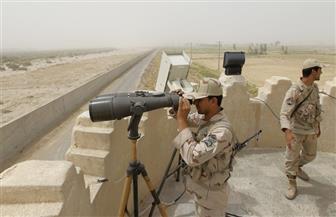 إيران وباكستان تتفقان على مراقبة الحدود المشتركة بين البلدين