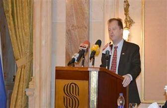 """تنظمها """"العمل الدولية"""".. أكاديمية لدعم الوظائف الخضراء تنطلق غدًا بالإسكندرية"""