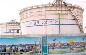 السويس لتصنيع البترول: 1.9 مليار جنيه قيمة إنتاج الشركة و154 مليون دولار استثمارات جديدة
