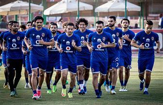 الأهلي فريق أحلام الكرة المصرية.. والشيخ في المقدمة