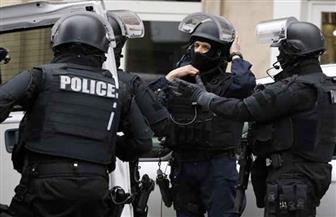 الشرطة الفرنسية: كاهن ليون تعرض لإطلاق النار مرتين قبل فرار الجاني