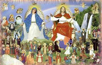 """الأقباط يحتفلون اليوم بعيد النيروز بـ""""الألحان الفرايحي"""" وأكل الجوافة والبلح"""