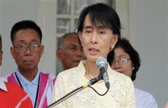 أكثر من 400 ألف شخص يوقعون على عريضة دولية إلكترونية لمحاكمة رئيسة وزراء ميانمار