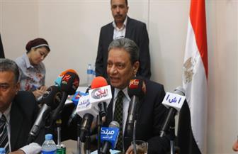 الوطنية للصحافة تهنئ الرئيس السيسي بذكرى انتصار أكتوبر